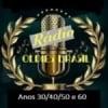 Rádio Oldies Brasil