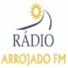 Arrojado FM