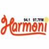 Radio Harmoni 94.1 FM
