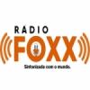 Rádio Foxx