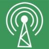 Rádio Anelo da Alma