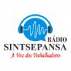 Rádio Sintsepansa