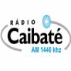 Rádio Caibaté 1440 AM