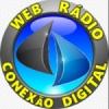 Rádio Conexão Digital