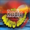 Web Rádio Mato Grande
