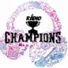 Rádio Champions Tombos