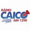 Rádio Caicó 1290 AM