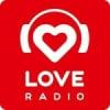 Radio Love 103.5 FM