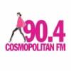 Radio Cosmopolitan 90.4 FM