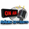 Rádio Dj Fanatic