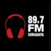 Radio Hard Rock 89.7 FM