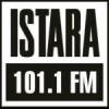 Istara 101.1 FM