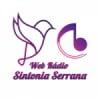 Rádio Sintonia Serrana