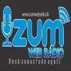 Rádio Web Zum
