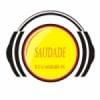 Saudade FM Marabá