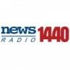 WLWI 1440 AM News Radio