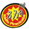 Rádio Piracicaba 87.9 FM