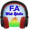 F.A Web Radio