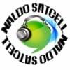 Rádio Naldo Stacell