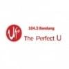Radio UFM 104.3