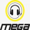 Rádio Mega Litoral