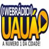 Web Rádio Uauá