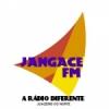 Rádio Jangace FM