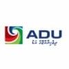 Radio Dhivehi Raajjeyge Adu 1449 AM 89.0 FM
