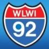WLWI 92.3 FM