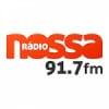 Rádio 91.7 FM