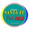 Rádio Santa Fé FM