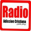 Radio Adiccion Cristiana