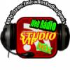 Rádio Studio Vip Mix