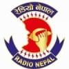 Radio Nepal 792 AM