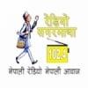 Sagarmatha 102.4 FM