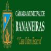 Rádio Web Câmara Bananeiras