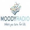 WMBV 91.9 FM Moody Radio South