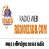 Rádio IEADB