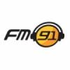 Radio FM 91.0