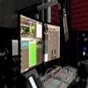 Weby Rádio FM
