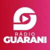 Rádio Guarani