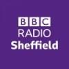 BBC Radio Sheffield 88.6 FM