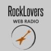 Web Rádio Rock Lovers