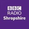 BBC Radio Shropshire 96.0 FM