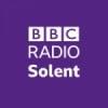 BBC Radio Solent 96.1 FM