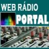 Web Rádio Portal