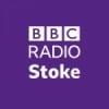 BBC Radio Stoke 94.6 FM