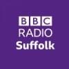 BBC Radio Suffolk 95.5 FM