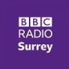 BBC Radio Surrey 104.6 FM