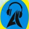 Web Rádio Altencidade